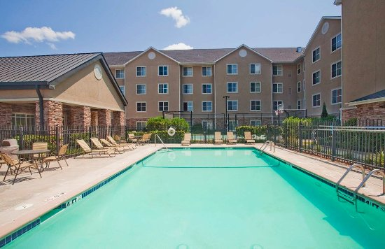 Homewood Suites By Hilton College Station Updated 2018 Hotel Reviews Price Comparison Tx