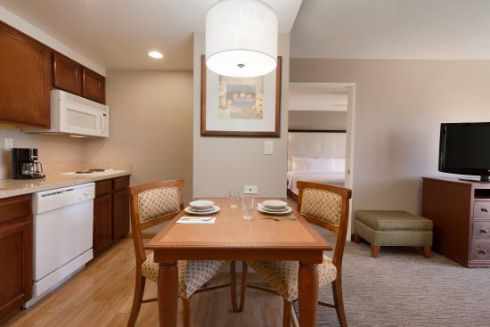 La Quinta, Καλιφόρνια: 1 Bedroom King