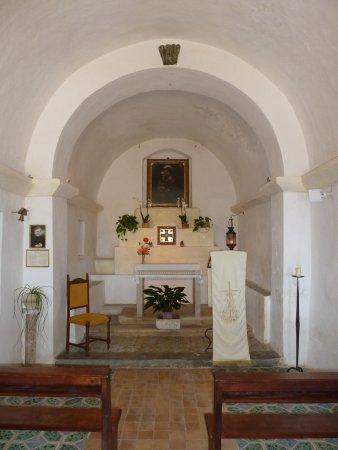 Chiesa di Madonna delle Grazie