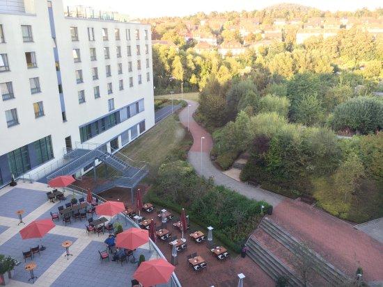 Hotel Esperanto SPA&Wellness