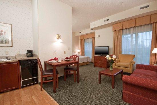 Homewood Suites Dallas - DFW Airport N - Grapevine張圖片