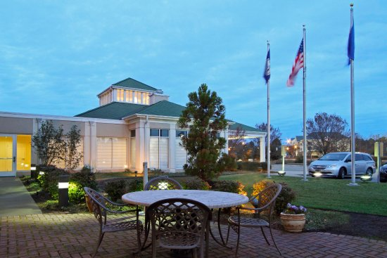 The 10 Best Hotels Near Moyock, NC 2017 TripAdvisor