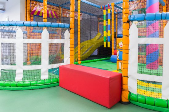 Unique Soft Play City  Toddler Area  Picture Of Cw Entertainment  With Handsome Cw Entertainment Soft Play City  Toddler Area With Divine Whiteley Garden Centre Also Flowers For North Facing Garden In Addition Babylon At The Roof Gardens London And Outdoor Garden Rooms As Well As Hampstead Garden Suburb Houses For Sale Additionally Black Garden From Tripadvisorcouk With   Handsome Soft Play City  Toddler Area  Picture Of Cw Entertainment  With Divine Cw Entertainment Soft Play City  Toddler Area And Unique Whiteley Garden Centre Also Flowers For North Facing Garden In Addition Babylon At The Roof Gardens London From Tripadvisorcouk