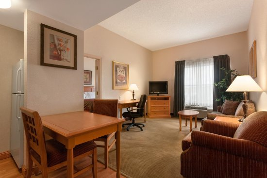 Homewood Suites By Hilton Colorado Springs Airport Updated 2018 Hotel Reviews Price