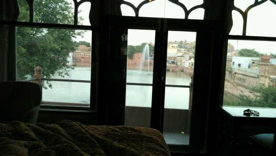 Haveli Inn Pal : photo2.jpg