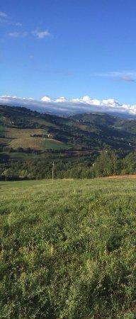 Monte san Martino, Italien: photo1.jpg