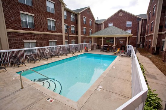 Photo of Homewood Suites by Hilton Nashville Brentwood