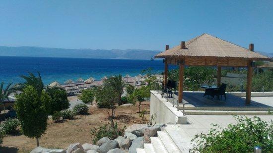 Berenice Beach Club : P_20160911_131400_large.jpg