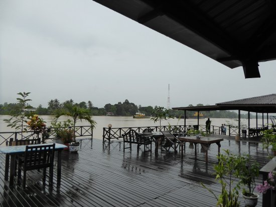 Foto de Kinabatangan District