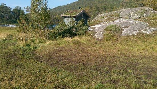 Kinsarvik, นอร์เวย์: IMAG1977_large.jpg