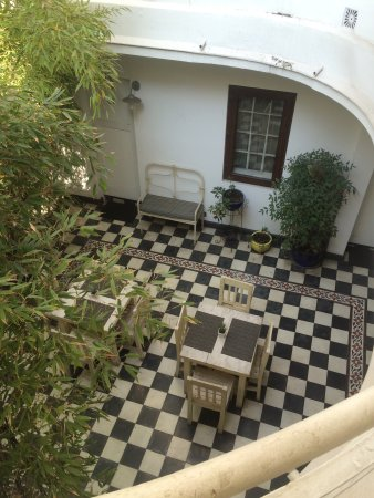 Mito Casa Hotel: photo2.jpg