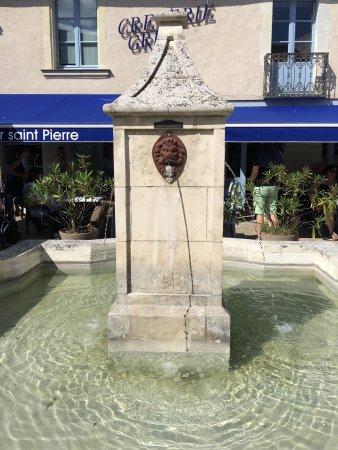 Montreuil-Bellay, Frankrig: photo0.jpg