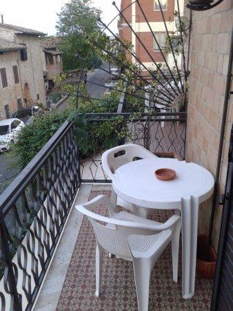 Zdjęcie Hotel Ristorante da Graziano