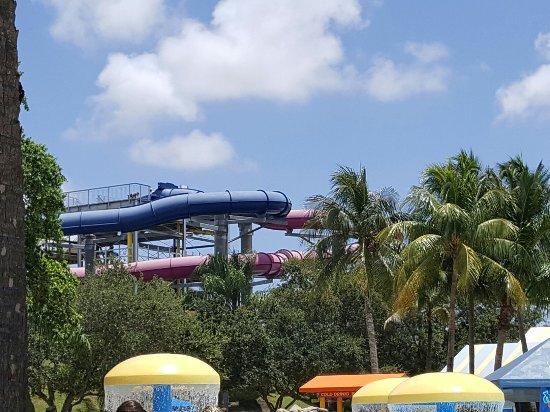 Rapids Water Park Prices West Palm Beach