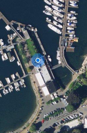 Roche Harbor, WA: photo1.jpg