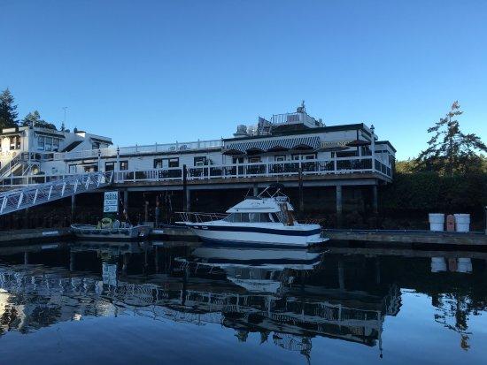 Roche Harbor, WA: photo4.jpg