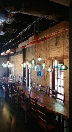 5 Points Local San Antonio Restaurant Reviews Phone