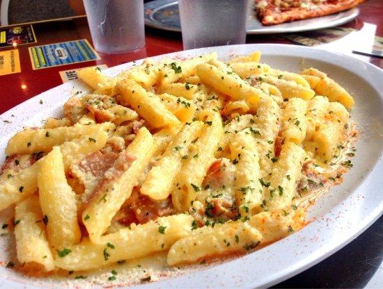 Italian Restaurants Shippensburg Pa