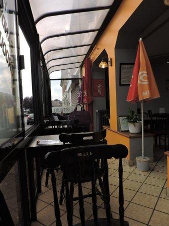 Photo of Hotel Des Voyageurs Etaples