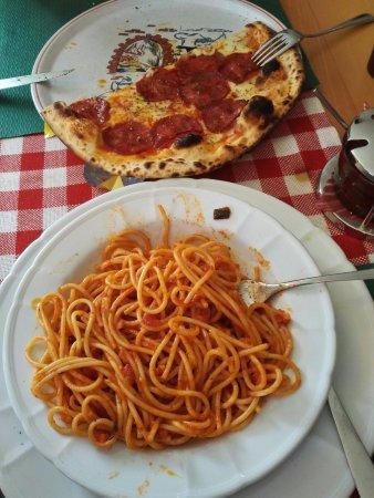 Bino's Pizzeria