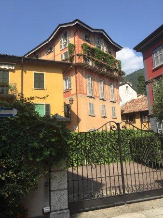 Trattoria del Vapore : photo4.jpg