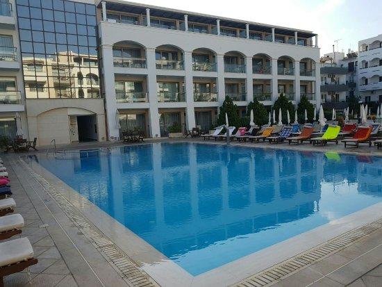 Albatros Spa & Resort Hotel: PicsArt_09-15-06_large.jpg