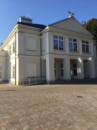 Ланцут, Польша: photo0.jpg