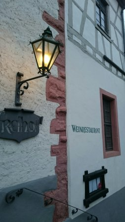 Wiesloch, เยอรมนี: DSC_3450_large.jpg