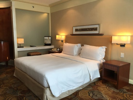 New World Manila Bay Hotel: photo0.jpg
