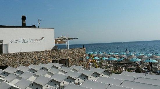 ristorante vittoria noli - picture of ristorante vittoria noli, noli