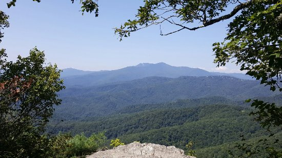 The Blowing Rock: 20160906_120949_large.jpg