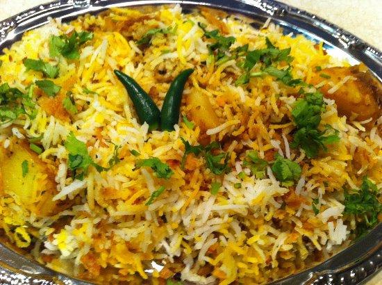 uttarayan dinner - Reviews, Photos - Honest - TripAdvisor