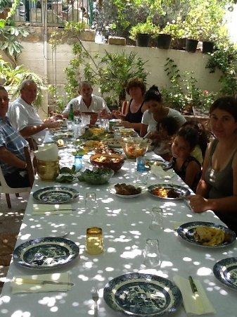 Episkopi, Κύπρος: Pafos family