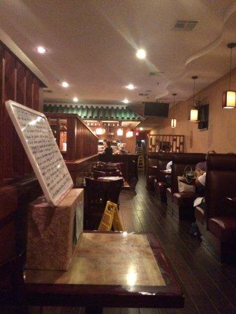 Sushi Palace Jacksonville Beach Restaurant Reviews