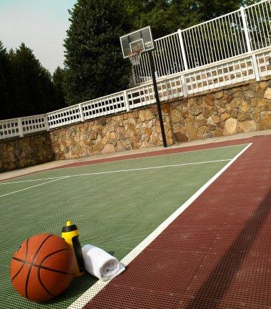 Smyrna, Georgien: SportCourt