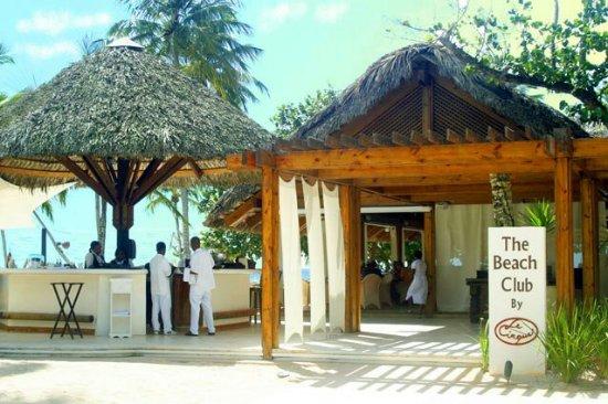 Hotel Frano En La Romana Republica Dominicana