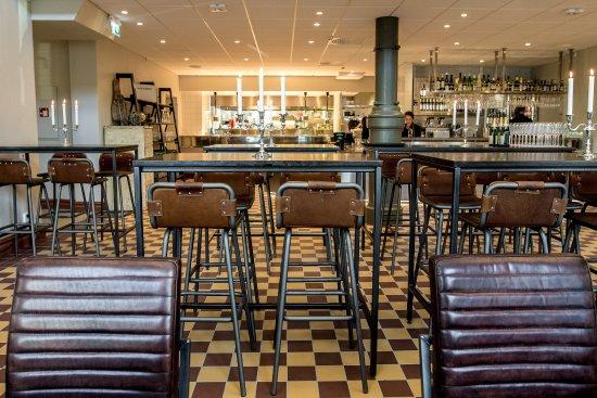 RESTAURANG MEET, Göteborg Omdömen om restauranger