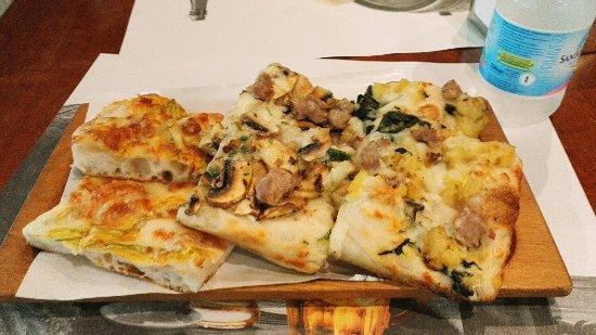Pizza 120: IMG_20160914_201023_large.jpg
