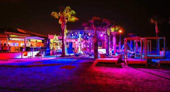 Air Beach Club Larnaca Restaurant Reviews Phone Number Photos Tripadvisor