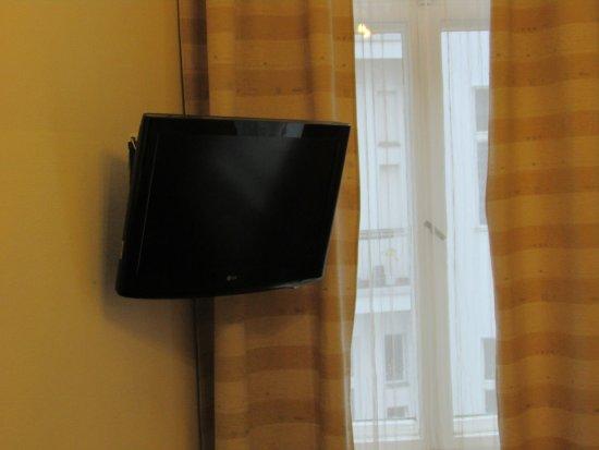 Minibar Kühlschrank Hotel : Hotels in kiel die minibar geht zur neige