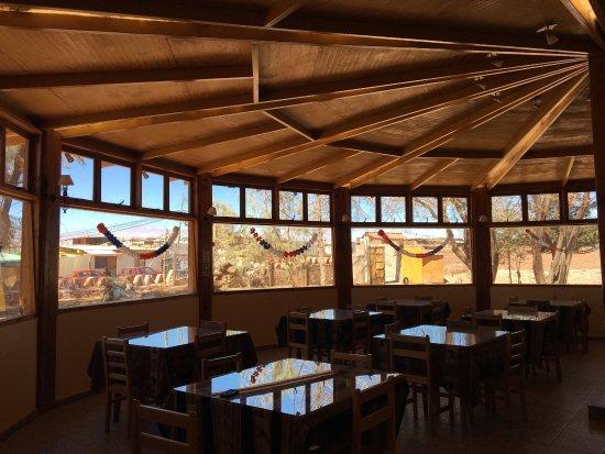 Quechua Hotel: photo2.jpg