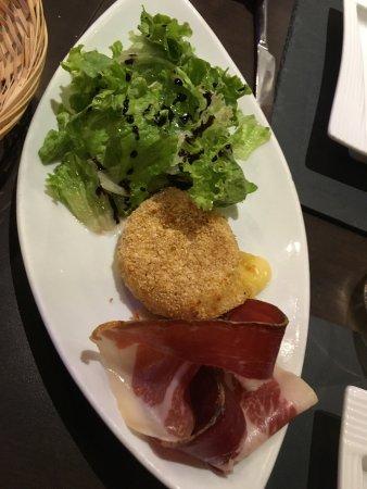 Meudon, Frankrike: st marcellin frit
