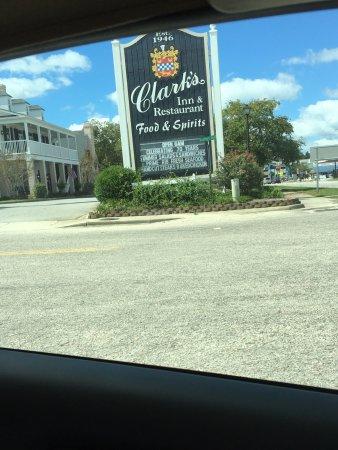 Santee, Karolina Południowa: photo0.jpg