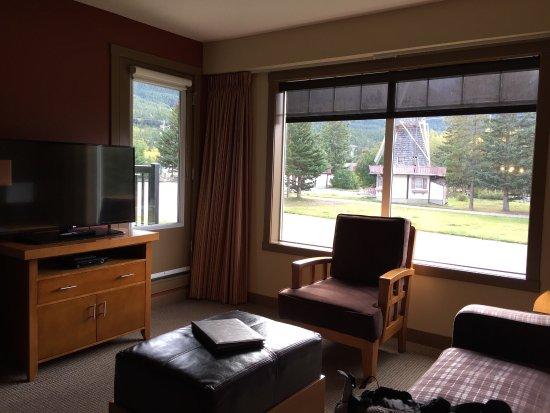 Copperstone Resort: photo3.jpg