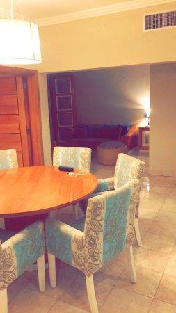 Presidential Suites - Punta Cana: photo2.jpg