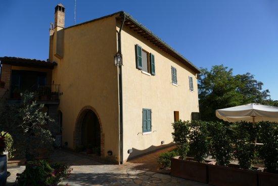 Il Colombaio di Santa Chiara: photo1.jpg