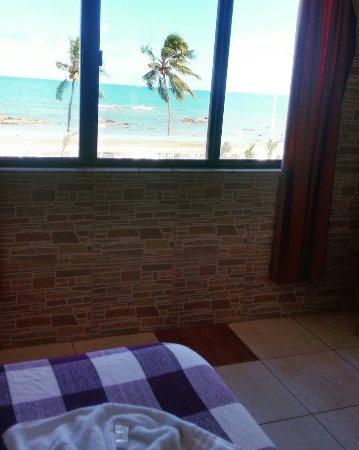 Hotel Planeta Itapua : IMG_20160425_132741_large.jpg