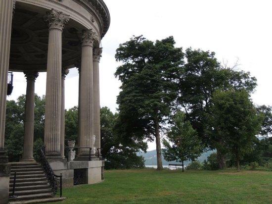 Hyde Park, NY: photo4.jpg