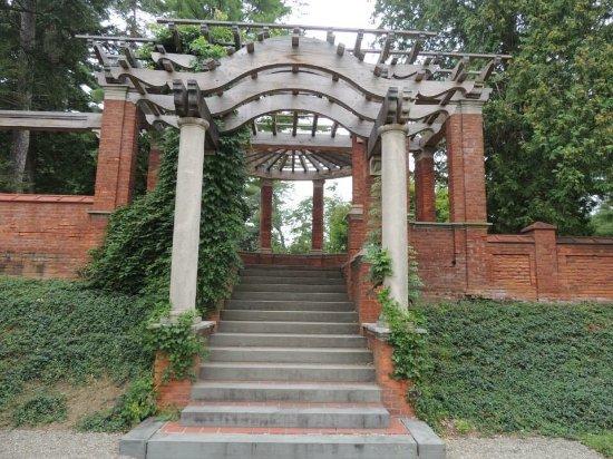 Hyde Park, NY: photo5.jpg