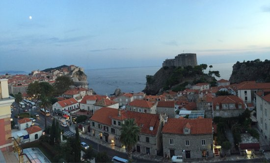 Hilton Imperial Dubrovnik: photo1.jpg